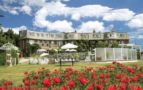 Livermead hotel